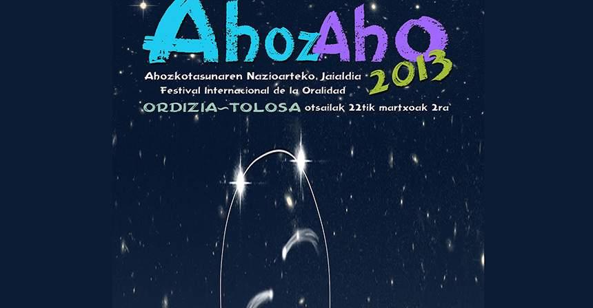 ahoz-aho-2013-nav.jpg