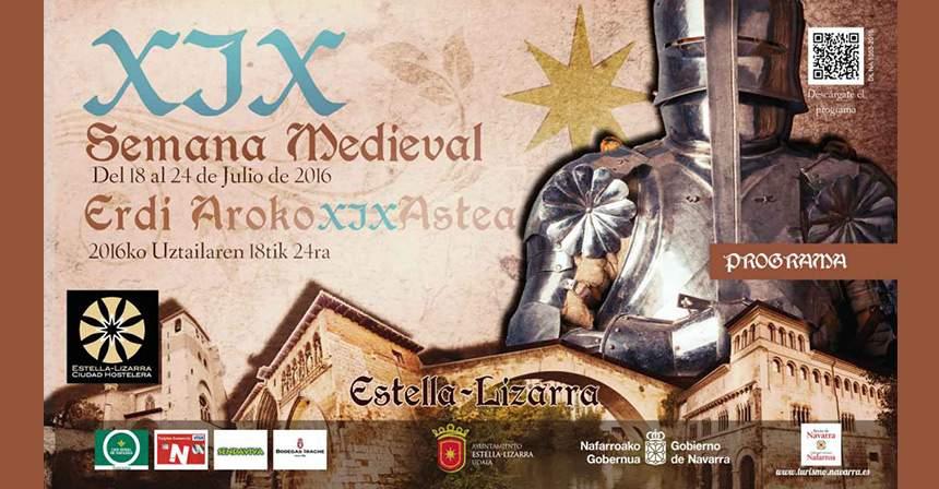cartel-semana-medieval-estella-2016-nav.jpg