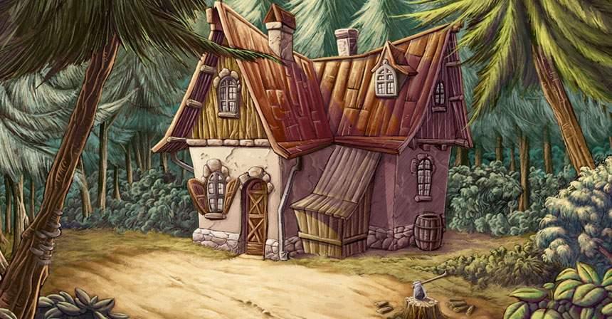 cuentos-tradicionales-para-ninos-nav.jpg
