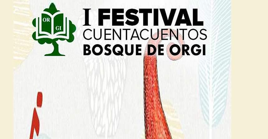 festival-cuentacuentos-bosque-de-orgi-nav.jpg