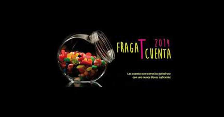 fragatcuenta-2014-nav.jpg
