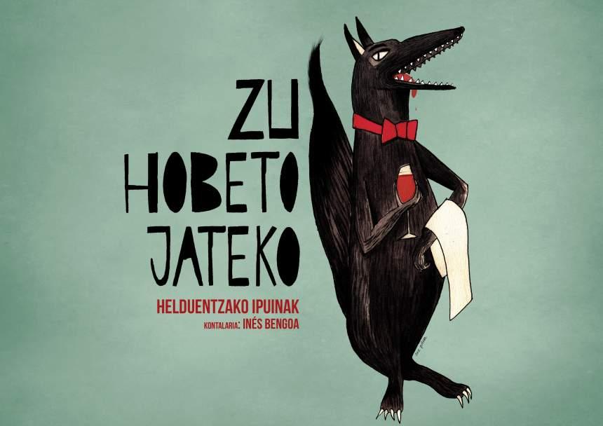 IMPRIMATZEKO_Zu Hobeto Jateko_ Horiz_def