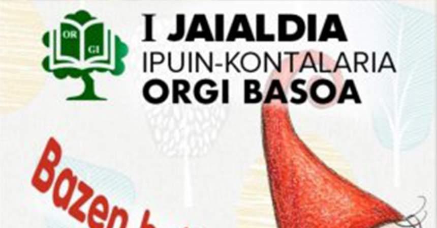 ipuin-kontalarien-jaialdia-nafarroa-ines-bengoa-orgi-nav.jpg