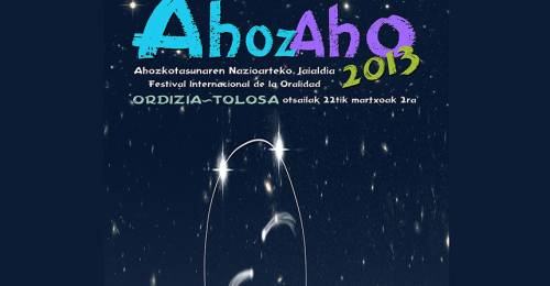 m-ahoz-aho-2013-nav.jpg