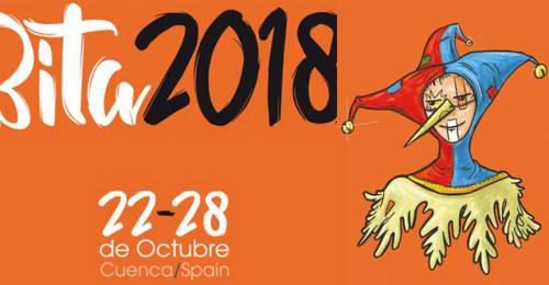 m-bita-cuenca-2018.jpg