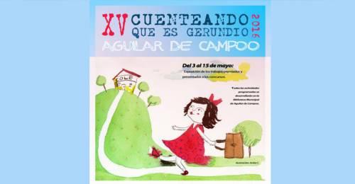 m-cuentanton-2019-cuentos-en-chelva-nav.jpg