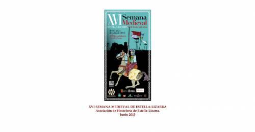 m-estella-semana-medieval-2013-nav.jpg
