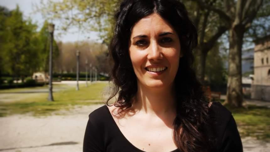 Presentación Inés Bengoa