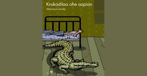 m-krokodiloa-ohe-azpian-mariasun-landa-ipuin-kontalaria.jpg
