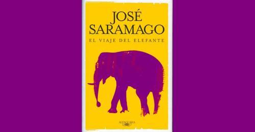 m-saramago-elefante-nav.jpg