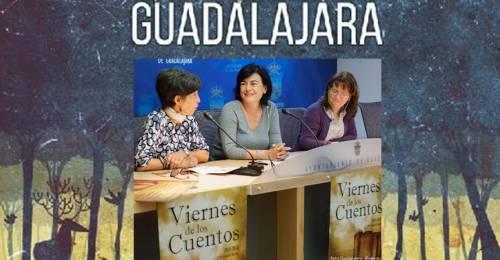 m-viernes-cuentos-guadalajara-2015-nav.jpg