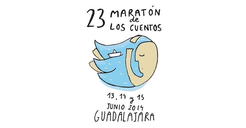 maraton-de-los-cuentos-guadalajara-2014-nav.jpg