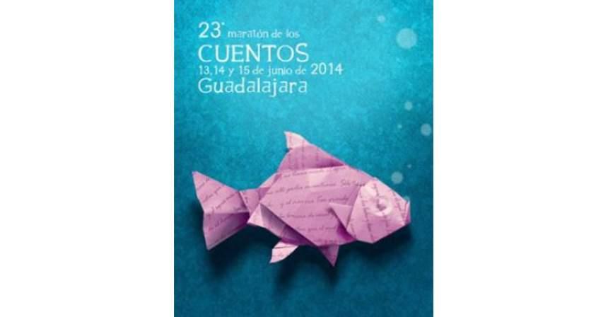 maraton-de-los-cuentos-inauditos-guadalajara-2014-nav.jpg