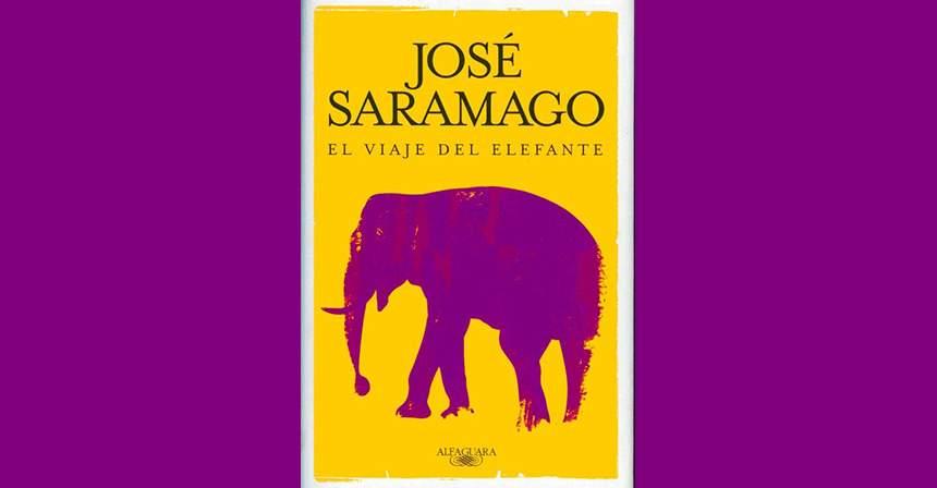 saramago-elefante-nav.jpg