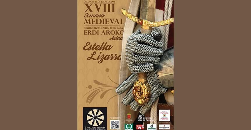 xviii-semana-medieval-de-estella-nav.jpg